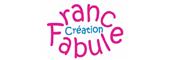 Création France Fabule | Toutouthérapie